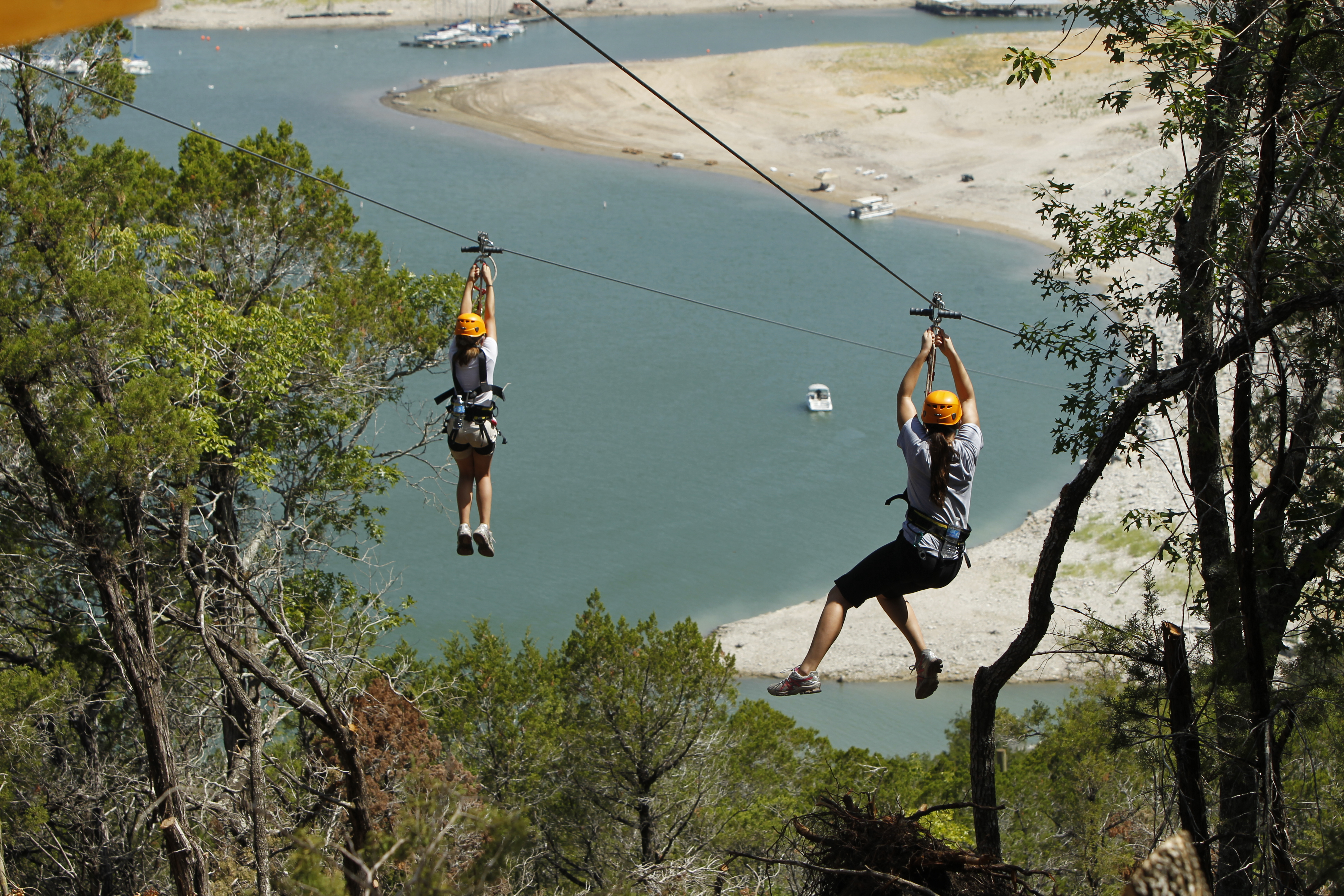 Index of ltza top 20 for Best things to do in austin texas